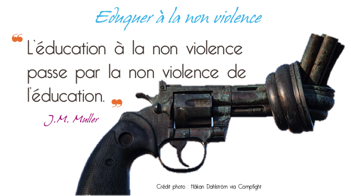 15.02.16-citation-education-non-violence