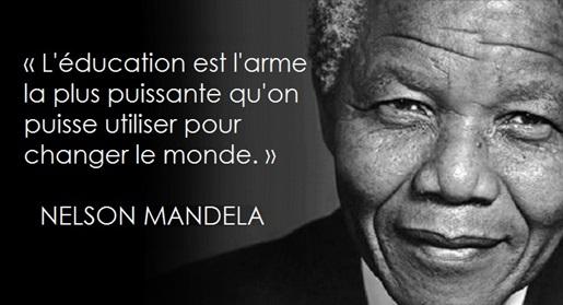 Nelson-Mandela-est-l'arme-la-plus-puissante Tris
